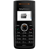 Sell Used Sony-Ericsson J120