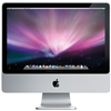 "Sell Used iMac Core 2 Duo 2.4GHz 20"" Aluminum (7,1) Mid 2007"