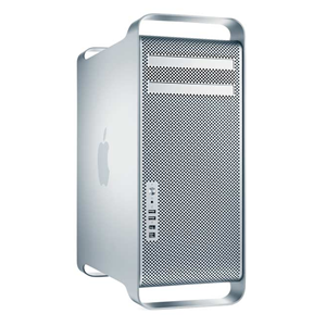 Mac Pro Quad Core 3.2GHz (2012)