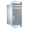 Sell Used Mac Pro Eight Core 3.0GHz (2007)