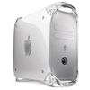 Sell Used Power Mac G4 Quicksilver Dual 800MHz