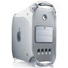 Sell Used Power Mac G4 MDD 1.25GHz (2003)