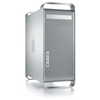 Sell Used Power Mac G5 Dual 1.8GHz (2004)