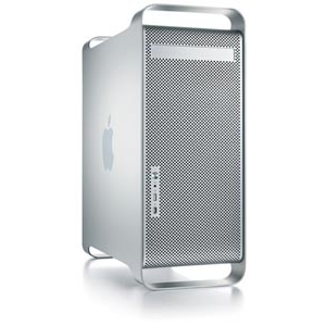 Power Mac G5 Dual 2.0GHz (2004)