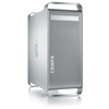Sell Used Power Mac G5 Dual 2.7GHz (2005)