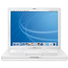 "Sell Used iBook G3 White 600MHz 12.1"" Display"