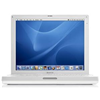 "Sell Used iBook G4 1.0GHz 12.1"" Display"