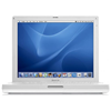 "Sell Used iBook G4 1.33GHz 12.1"" Display"