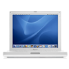 "Sell Used iBook G4 1.33GHz 14.1"" Display"