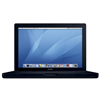 "Sell Used MacBook 13"" Core Duo 2.0GHz Black (1,1) 2006"