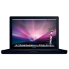 "Sell Used MacBook 13"" Core 2 Duo 2.4GHz Black (4,1) Early 2008"