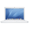 "Sell Used MacBook 13"" Core 2 Duo 2.1GHz (4,1) Early 2008"