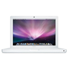 "Sell Used MacBook 13"" Core 2 Duo 2.2GHz White (3,1) Late 2007"