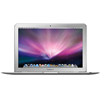 "Sell Used MacBook Air 13"" Core 2 Duo 1.86GHz (2,1) Late 2008"