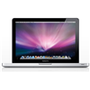 "Sell Used MacBook Pro 13"" Core 2 Duo 2.26GHz (5,5) Mid 2009"