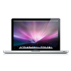 "Sell Used MacBook Pro 15"" Core 2 Duo 2.53GHz Unibody (5,4) Mid 2009"