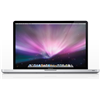 "Sell Used MacBook Pro 17"" Core 2 Duo 3.06GHz Unibody (5,2) Mid 2009"