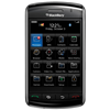 Sell Used BlackBerry 9500 Storm