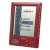 Sell Used Ectaco Jetbook eBook Reader