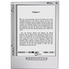 Sell Used iRex iLiad 2nd Edition eBook Reader