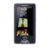 Sell Used Sony Walkman X Series NWZ-X1051F 16GB