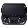 Sell Used Sony PSP Go