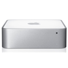 Sell Used Mac Mini Core 2 Duo 2.53GHz (3,1) Late 2009 - Server