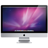 "Sell Used iMac Core 2 Duo 3.06GHz 27"" (10,1) Late 2009"