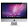"Sell Used iMac Core 2 Duo 3.33GHz 21.5"" (10,1) Late 2009"