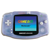 Sell Used Nintendo Gameboy Advance