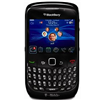 Sell Used BlackBerry 8520 Curve