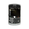 Sell Used BlackBerry 8330 Curve