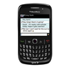 Sell Used BlackBerry 8530 Curve