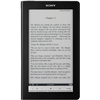 Sell Used Sony PRS-900 Digital Book Reader