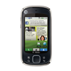 Sell Used Motorola Cliq XT
