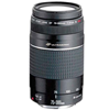 Sell Used Canon 75-300mm f/4-5.6 III EF Lens