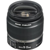 Sell Used Canon 18-55mm f/3.5-5.6 IS EF-S Lens