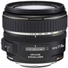 Sell Used Canon 17-85mm EF-S f/4-5.6 IS USM Lens