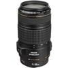 Sell Used Canon 70-300mm f/4-5.6 IS USM Lens