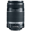 Sell Used Canon 55-250mm f/4-5.6 EF-S IS II Lens