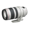 Sell Used Canon 100-400mm f/4.5-5.6L IS USM Lens