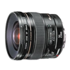 Sell Used Canon 20mm f/2.8 USM Wide Angle Lens