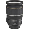 Sell Used Canon 17-55mm f/2.8 EF-S IS USM Wide Angle Zoom Lens