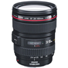 Sell Used Canon 24-105mm EF f/4L IS USM Lens