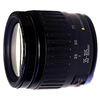Sell Used Canon 35-105mm EF f/4.5-5.6 lens
