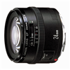Sell Used Canon 24mm f/2.8 EF Wide Angle Lens