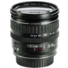 Sell Used Canon 24-85mm f/3.5-4.5 USM Lens