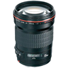 Sell Used Canon 135mm EF f/2.0L USM Lens