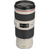 Sell Used Canon 70-200mm f/4L IS USM Lens