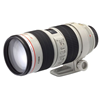 Sell Used Canon 70-200mm f/2.8L IS USM EF Lens